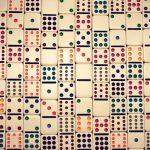 Tips Pasti Menang Domino Online Terbaru