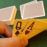 Istilah Yang Ada Di Blackjack Online