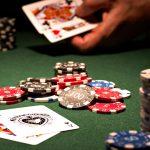 Urutan Lengkap Kombinasi Kartu Poker Online