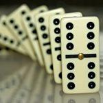 Tips Dan Trik Jitu Menang Domino Online