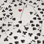 Langkah – Langkah Memenangkan Permainan Poker Online Uang Asli