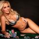 Pemain Poker Wanita Tercantik Di Dunia