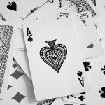 Jenis Kombinasi Kartu Yang Ada Di Permainan Capsa Susun