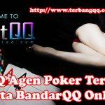 WaletQQ Agen Poker Terpercaya Serta BandarQQ Online